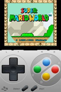 File:Snes4iphone.png