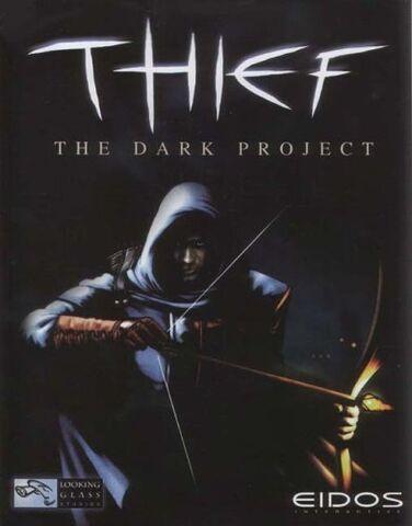 File:Thiefdarkproject.jpg