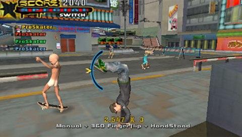 File:Tony Hawk's Underground 2 Remix PSP.jpg