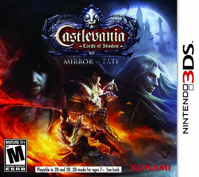 File:CastlevaniaLordsofShadowMirrorofFate.png