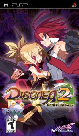 File:Disgaea2psp.png