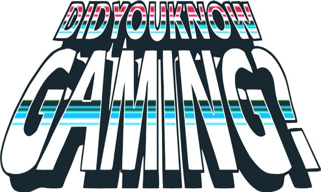 File:Logo-Copy.png