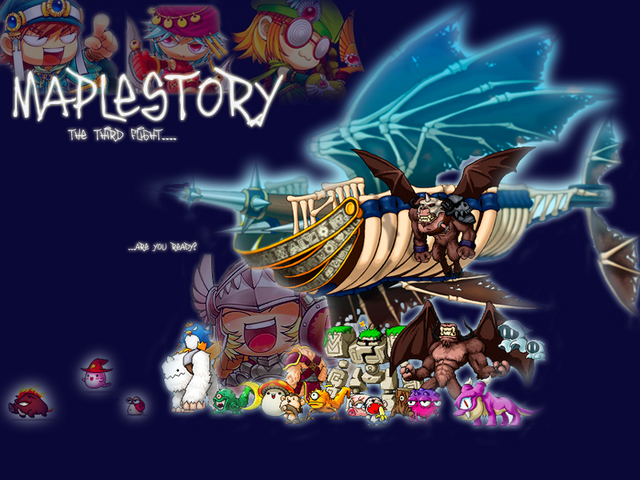 File:Maplestory.png