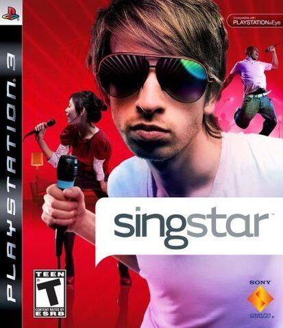 File:SingStarPS3.jpg