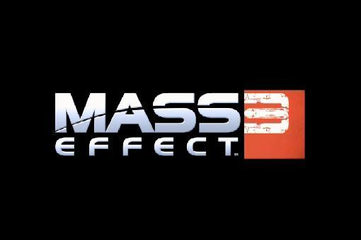 File:MassEffect3.jpg