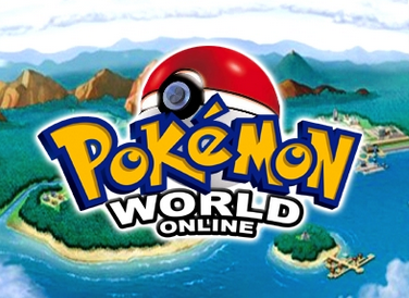 File:Pokemon World.png