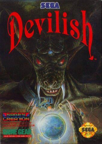 File:Devilish gg.jpg