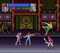 File:Super double dragon-1.jpg