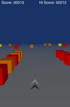 Cube-Runner-3