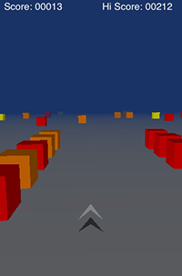 File:Cube-Runner-3.png