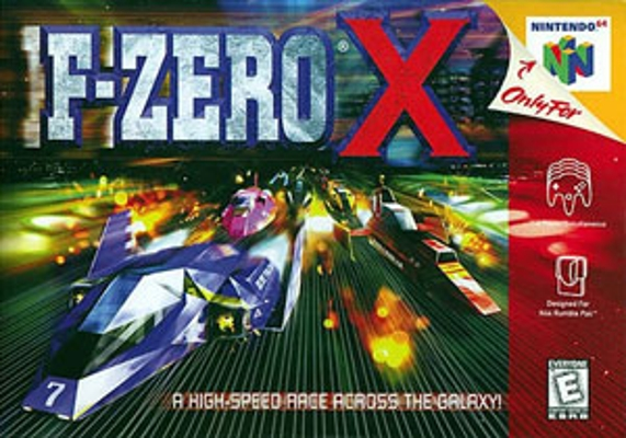 File:F Zero X.jpg
