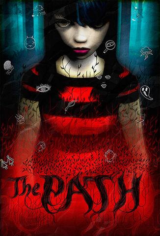 File:The path.jpg