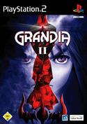 File:Grandia2.jpg