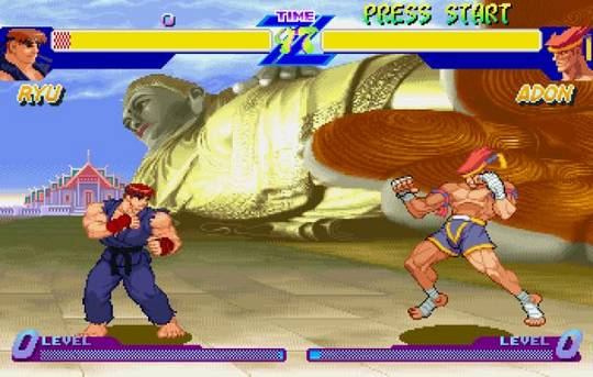 File:Street Fighter Alpha - Warriors Dreams 004 (US-NTSC).jpg