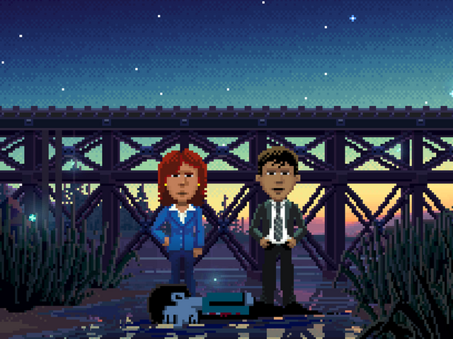 File:Thimbleweed Park cover.png