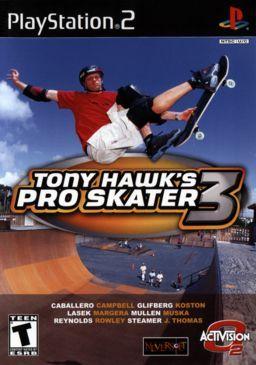 File:Tony Hawks Pro Skater 3.jpg