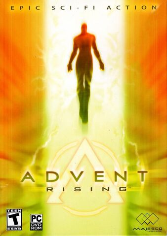 File:Advent rising.jpg
