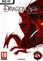 Dragon-Age-Origins-pc-cover