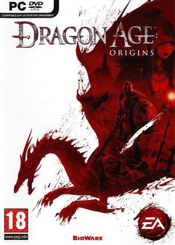 File:Dragon-Age-Origins-pc-cover.jpg