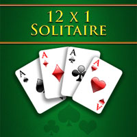 File:Solitaire-12x1.jpg