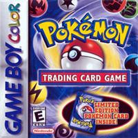 189907-1207176194 pokemon trading card game large