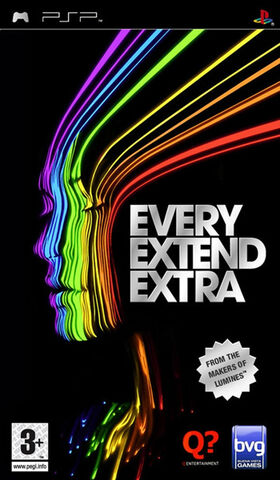 File:Every Extend Extra.jpg
