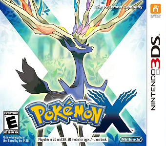 File:PokemonX.png