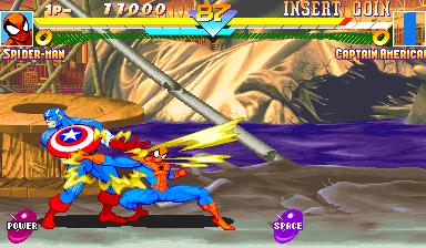 File:MarvelSuperHeroesScreenshot.png