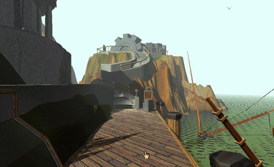 File:Myst Mac screenshot.png