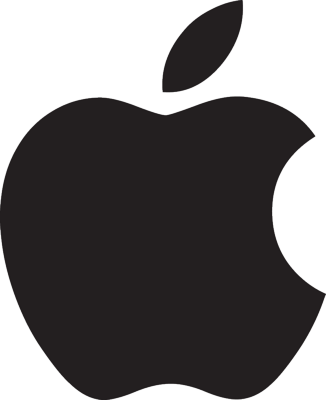 File:Apple-Logo.png