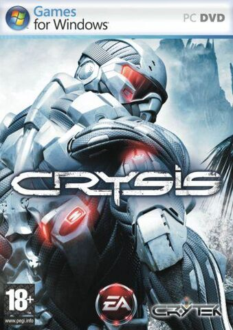File:Crysis.jpg