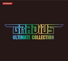 File:Gradius - ultimate collection.jpg