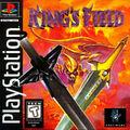 Thumbnail for version as of 23:09, September 9, 2012