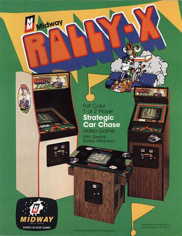 File:Rally X arcade flyer.jpg