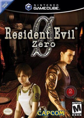 File:Resident evil zero.jpg
