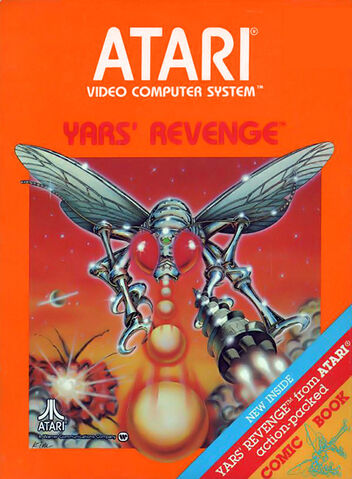File:Atari 2600 Yars Revenge box art.jpg