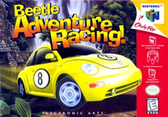File:Beetle-adventure-racing518401-1-.jpg