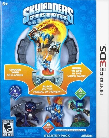 File:Skylanders-3ds-box.jpg