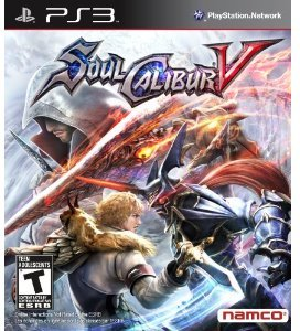 File:Soul-calibur-v-ps3-.jpg