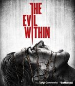 The Evil Within boxart