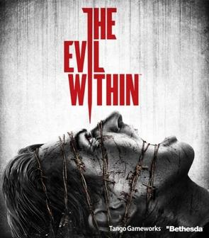 File:The Evil Within boxart.jpg