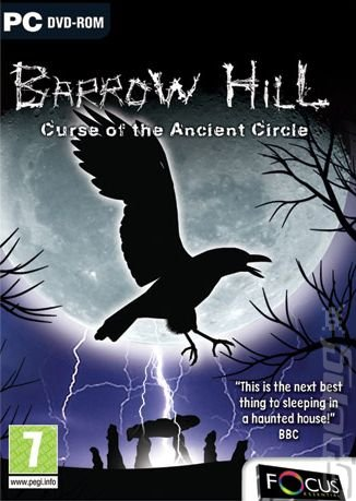 File:Barrow Hill.jpg