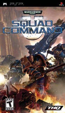 File:Warhammer-40000-squad-command.jpg