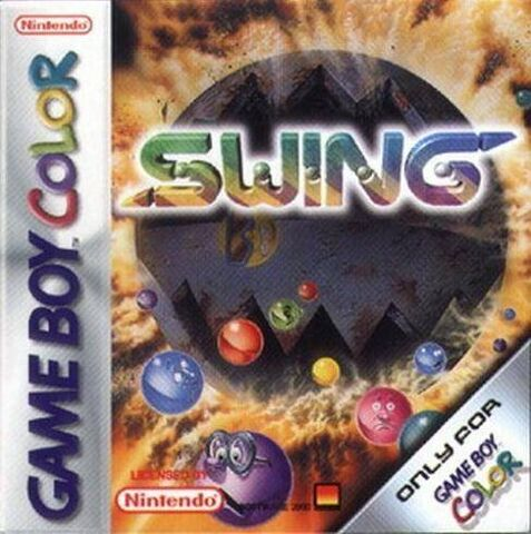 File:Swing GBC.jpg