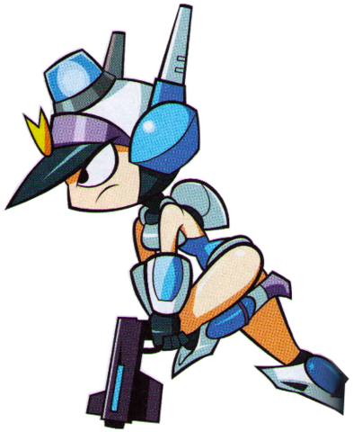 File:MightySwitchForce.png