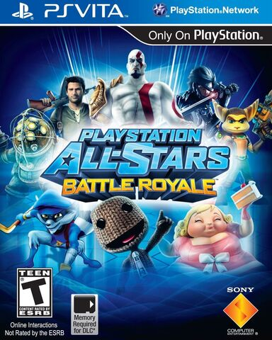 File:Playstation-all-stars-battle-royale-vita-box.jpg