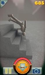 File:StairD.jpg