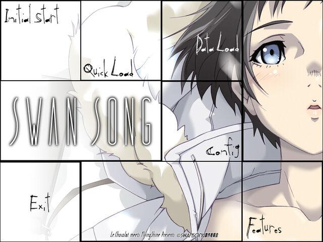 File:Swan song.jpg