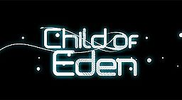 File:256px-Child of Eden.jpeg
