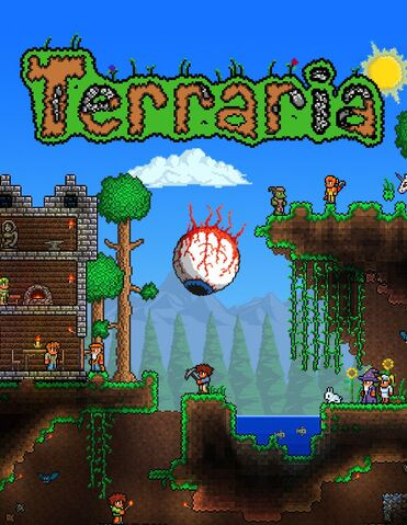 File:Terraria cover.jpg